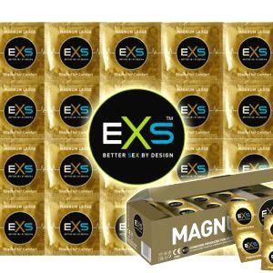 EXS Magnum Large 144 ks