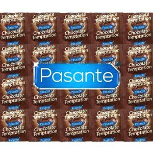 Pasante Chocolate 144 ks