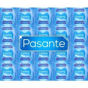 Pasante Cooling 3 ks