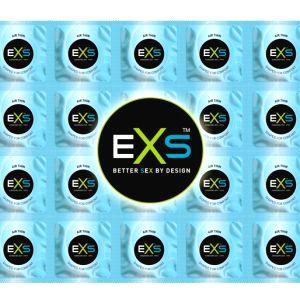 EXS Air Thin 500 ks