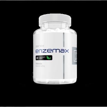 Zerex Enzemax 60 kapsúl