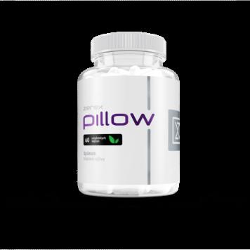 Zerex Pillow 60 kapsúl