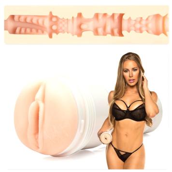 Fleshlight Girls Nicole Aniston Umelá vagína