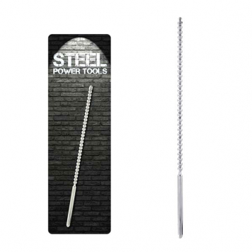 Steel Power Tools dilatator 6 mm