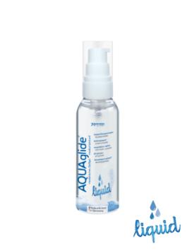 Joydivision Aquaglide liquid  50 ml