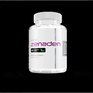Zerex Zenaden 60 kapsúl